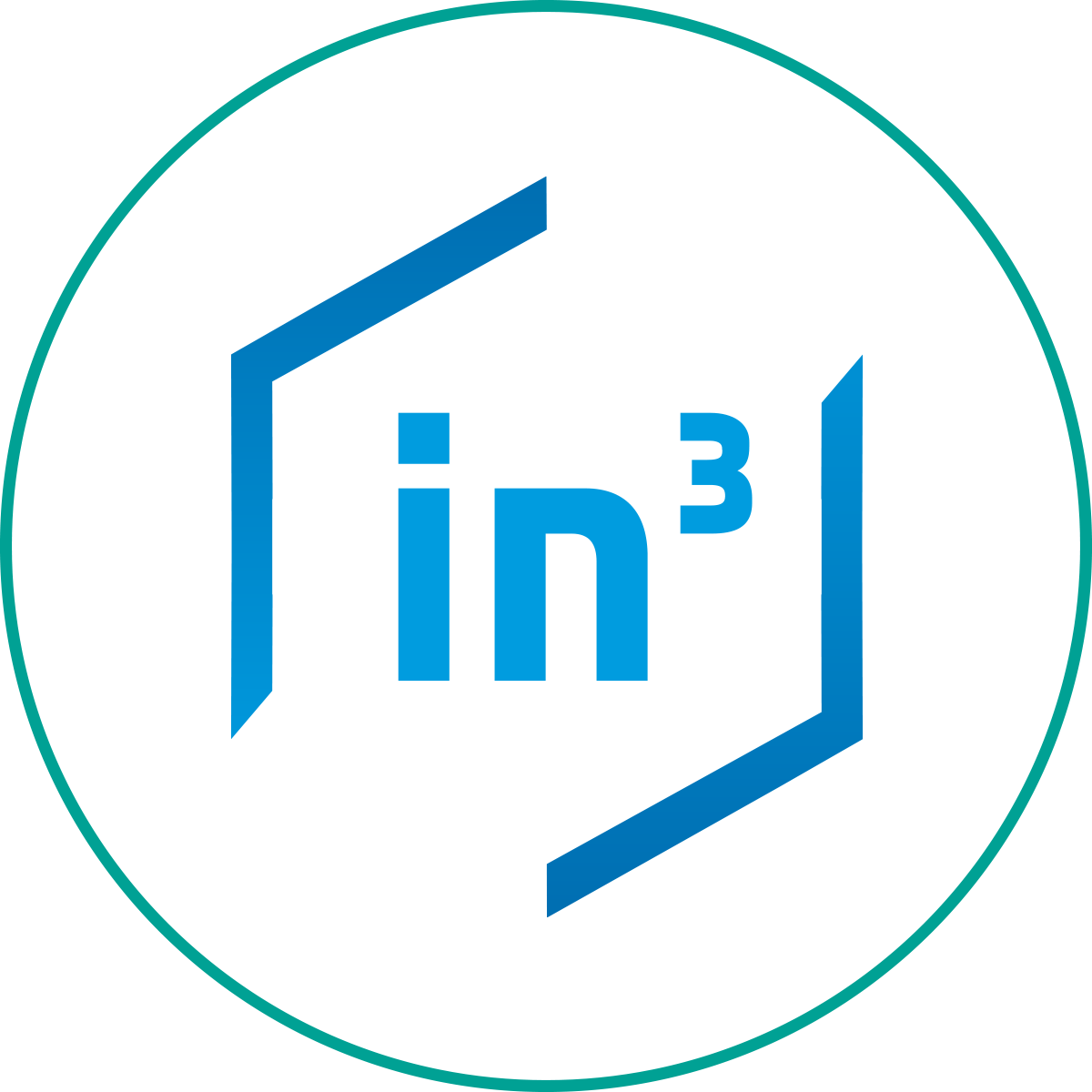 InCubed icon
